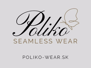 Poliko seamless wear