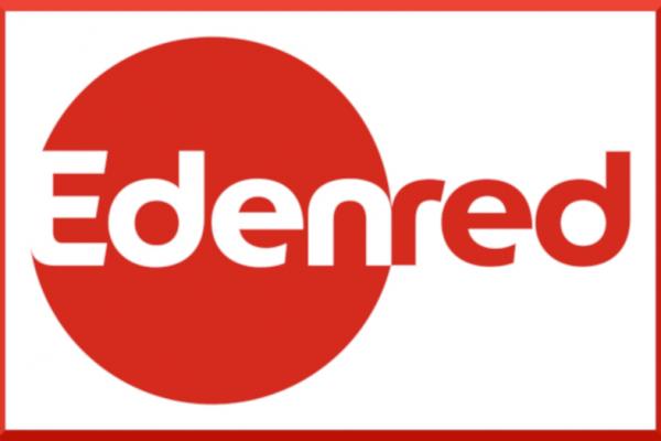 edenred-color-rgb-39D41B6F7-276A-B0B4-CB0A-8498839B0060.jpg