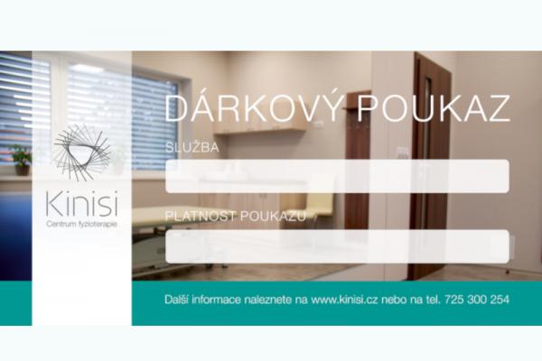 darkovy-poukaz-nahledF03C6048-476F-8421-CA9A-3378B2E9A8A7.jpg